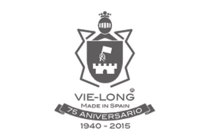 Logo de Vie-long